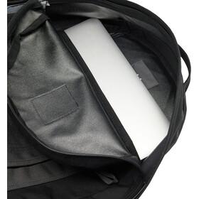 Haglöfs Floda Backpack, zwart/grijs